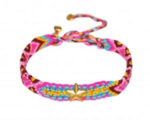 Bracelet Paloma Stella