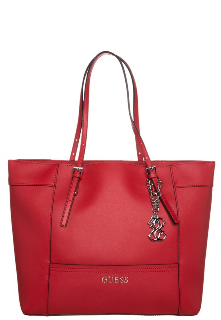 Sac cabas Guess printemps ete 2015