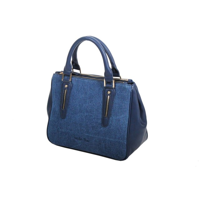 Sac à main Andie Blue
