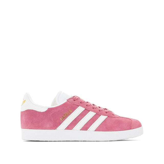Sneakers Adidas Originals Gazelle rose